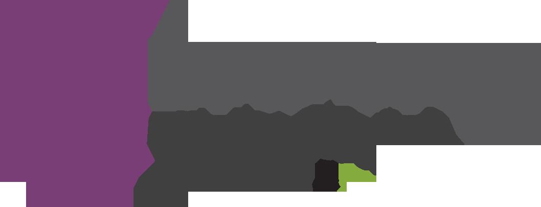 Royal Digital Referral Logo